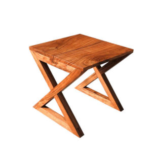 X Stool by The Beehive India