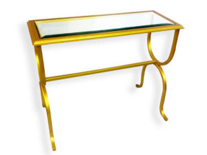 Console Table by The Beehive India